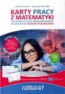 Karty pracy z matematyki ZP 2020 Darriusz Kulma