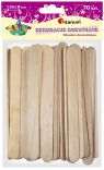Dekoracje drewniane patyczki (307948)