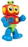 Robot Rysiek (DD42637)