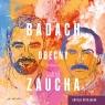 Obecny. Tribute to Andrzej Zaucha. Edycja specjalna. Kuba Badach