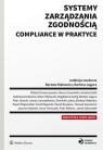 Systemy zarządzania zgodnością compliance w praktyce