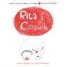 Rita i Cosiek Arrou-Vignod Jean-Philippe