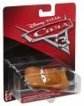 CARS 3 Lightning McQueen (DXV29/DXV51)