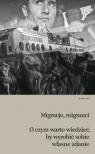 Migracje migranci