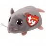 Maskotka Teeny Tys: Miko - myszka 10 cm (41237)