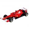 CARRERA Go!!! Ferrari 15 0° Italia #5Sold Out
