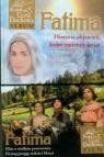 Fatima Historia objawień, które zmieniły świat z DVD