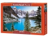 Puzzle Jewel of the Rockies 1000 (C-102372)