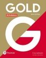 Gold B1 Preliminary 2018 CB