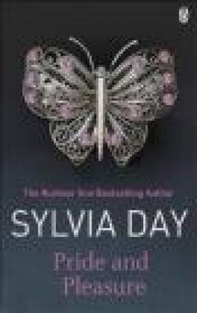 Pride and Pleasure Sylvia Day