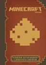 Minecraft Poradnik użytkowników czerwonego kamienia (04372)