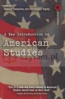 Introduction to American Studies NEW