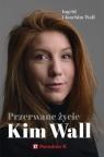 Przerwane życie Kim Wall Wall Ingrid i Joachim