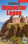 CER1 Iinspector Logan with CD  MacAndrew Richard