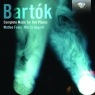 Bartok: Complete Music For 2 Pianos
