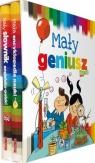 Pakiet Mały geniusz