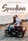 Speedlove