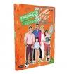 rodzinka.pl sezon 4 film DVD