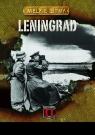 Leningrad Wielkie Bitwy