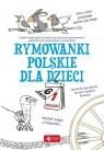 Rymowanki polskie dla dzieci