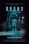 Bruno. Tom 1