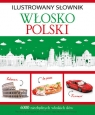 Ilustrowany słownik włosko-polski Tadeusz Woźniak