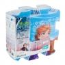 Układanka Puzzlopianka - Frozen 2 TREFL
