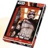Puzzle 500 Star Wars Classic Szturmowiec Imperium (37237)