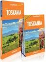 Toskania explore! guide light