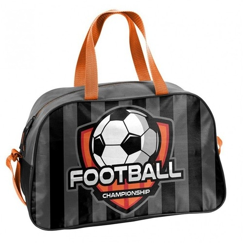 Torba sportowa Football (18-074FB)
