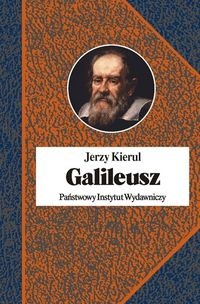Galileusz Kierul Jerzy