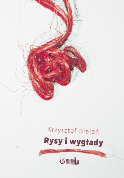 Rysy i wygłady Krzysztof Bieleń