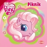 My little Pony Piknik