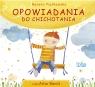 Opowiadania do chichotania  (Audiobook)