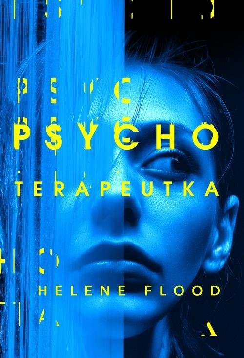 Psychoterapeutka Flood Helene