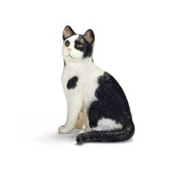 Kot Siedzący (13637)