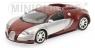 Bugatti Veyron Edition