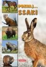 Poznaj ssaki