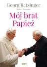 Mój brat Papież