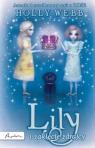 Lily i zaklęcie zdrajców