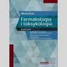 Mutschler Farmakologia i toksykologia Podręcznik Mutschler Ernst, Geisslinger Gerd, Kroemer Heyo K.