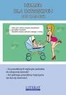 Humor dla dorosłych. 540 zagadek