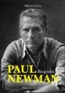 Paul Newman Biografia