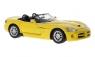 MOTORMAX Dodge Viper SRT10 2003 (73137)