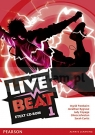 Live Beat GL 1 eText CD-ROM(Active Teach IWB)
