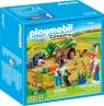Playmobil Country: Zagroda dla małych zwierząt (70137) Wiek: 4+