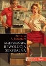 Amerykańska rewolucja seksualna Sorokin Pitirim A.