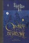 Opowieści niesamowite Poe Edgar Allan