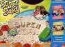 Super Sand Piasek do modelowania ABC (83237)