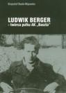 Ludwik Berger twórca pułku AK